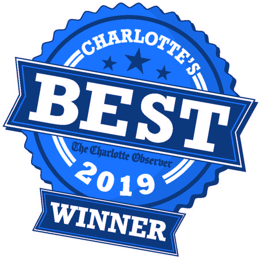 Charlotte's Best