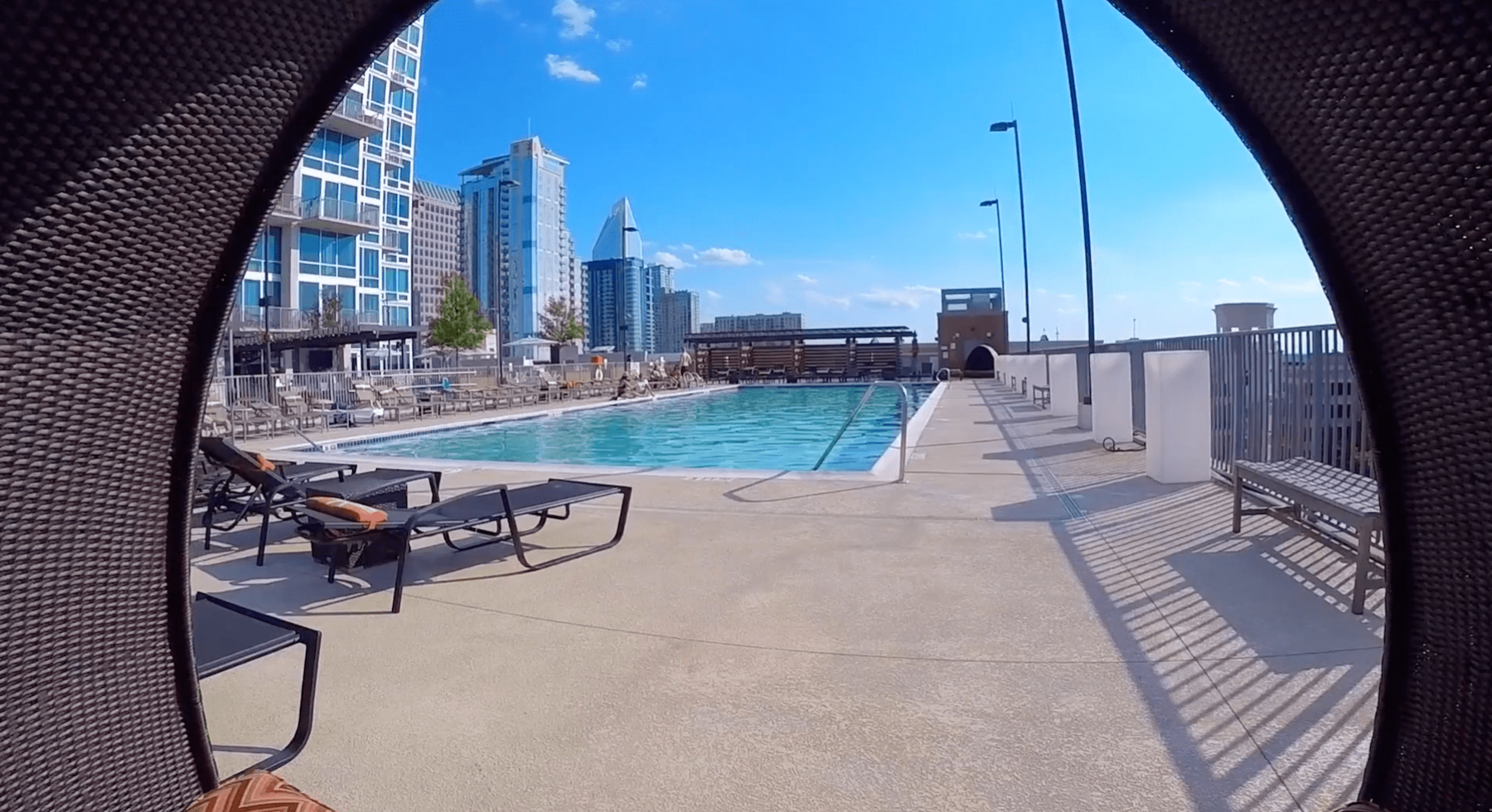image of the Vue Charlotte from video