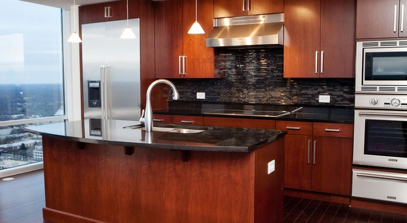 VUE-kitchen-3
